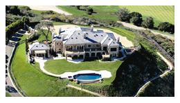 Acheter une maison aux tats unis mais o et quel prix for Acheter une maison aux etats unis